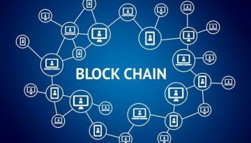 Memahami Blockchain: Aplikasi dalam Perniagaan dan Kewangan