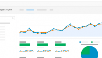 Apakah Google Analytics?