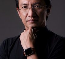 "ASPIRASI: ""MALAYSIA'S NEXT GENERATION BROADBAND COMPANY"" SHAHARIN SAMAN – FIBER AT HOME CITY NETWORKS SDN. BHD."